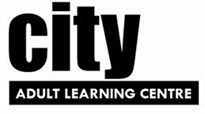 City Adult Learning Centre